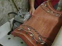 batıkent halı yıkama      overlok yapımı