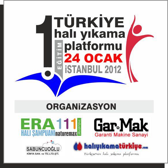 turkiye-1hali-yikama-platformu-gzsf5