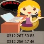 ankara_hali_yikama_firmalari_telefon