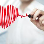 onkokardiyoloji_kalp_uzerindeki_etkisi